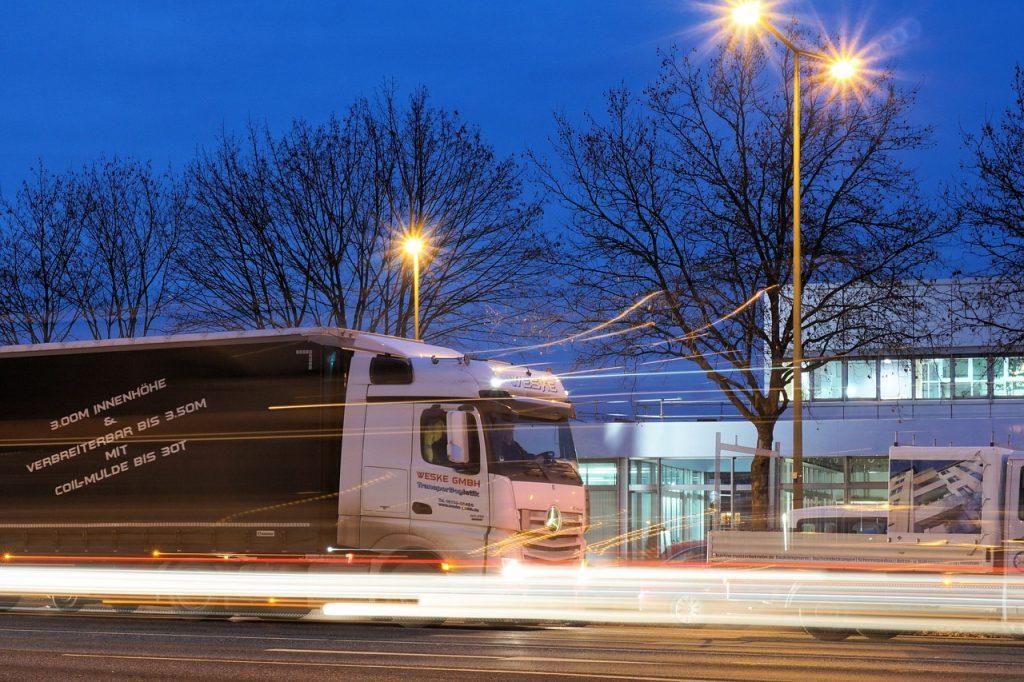 חברות ביטוח משאיות, ביטוח משאיות הצעת מחיר