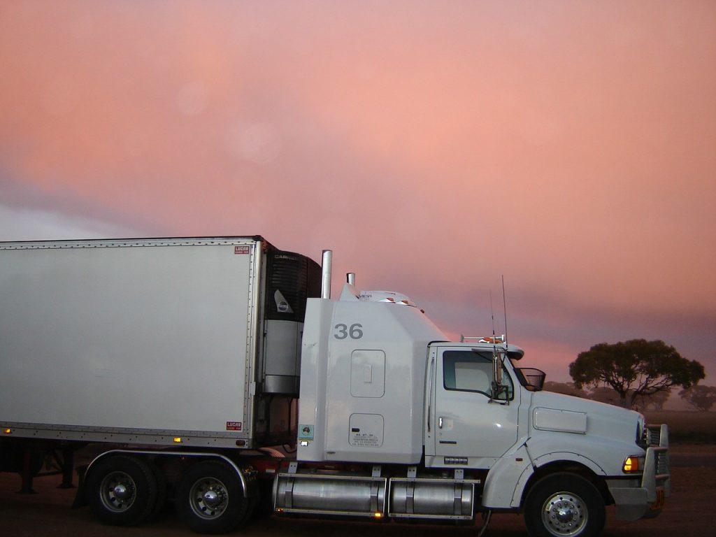 ביטוח למשאית, ביטוח משאית השוואת מחירים